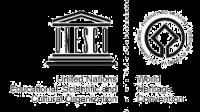 Le patrimoine mondial d'Unesco