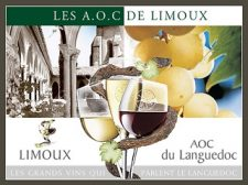 Blanquette de Limoux, Crémant de Limoux, Blanquette Méthode Ancestrale