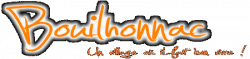 Bouilhonnac, Le village ou il fait bon vivre!