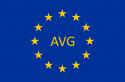 AVG Privacyverklaring