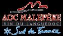 Malepère AOP
