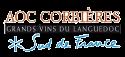 Corbières AOP