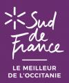 La Région Languedoc-Roussillon - Sud de France