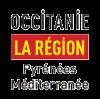 La Région Occitanie/Pyrénées-Méditerranée